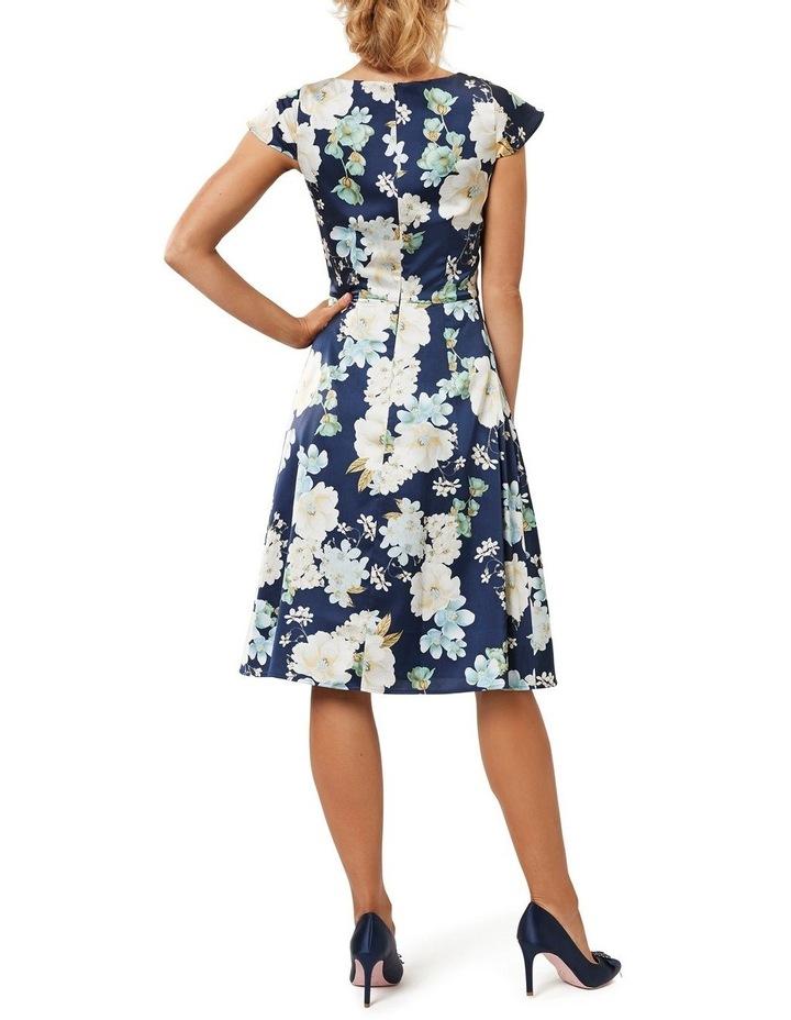 Daisy Blossom Dress image 3