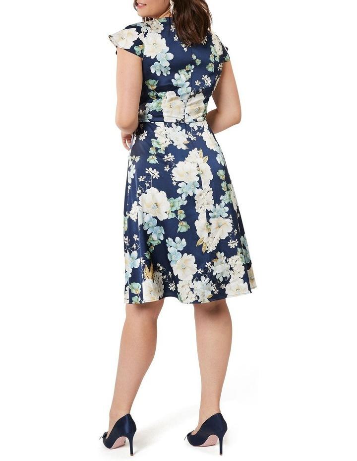 Daisy Blossom Dress image 5