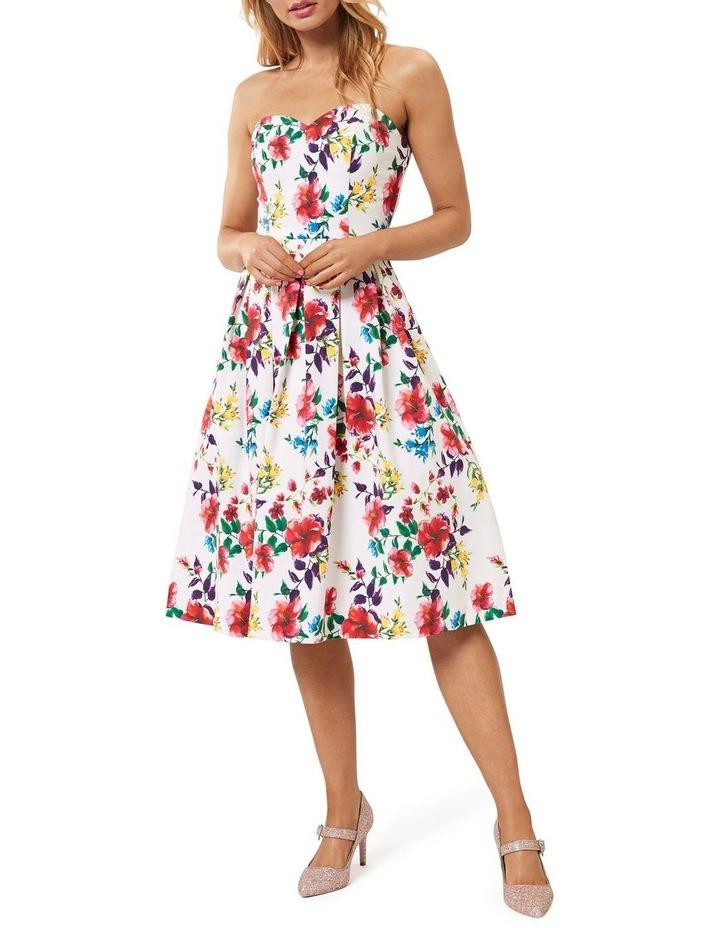 Colour Pop Dress image 1