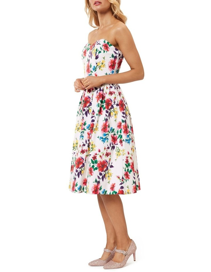 Colour Pop Dress image 2