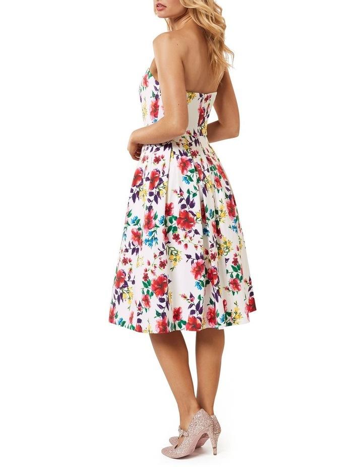Colour Pop Dress image 3