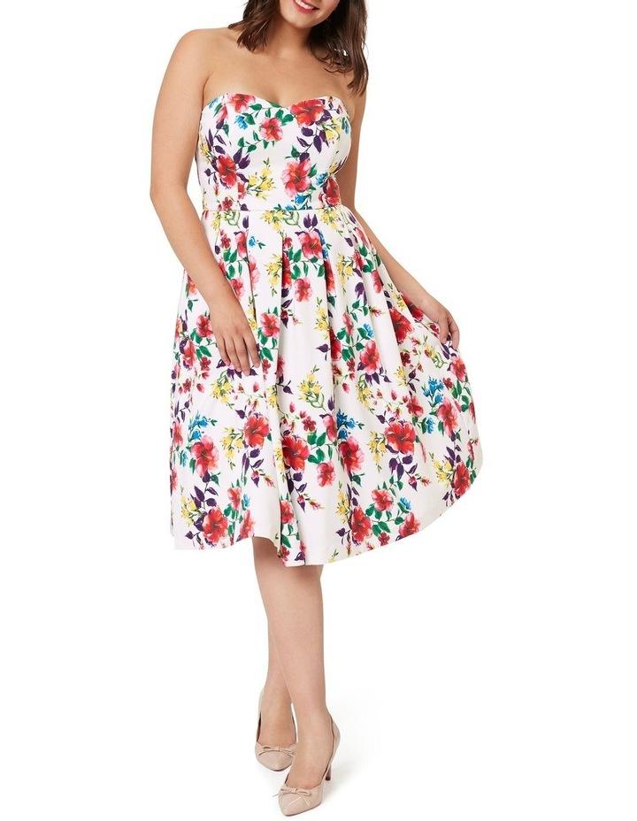 Colour Pop Dress image 4