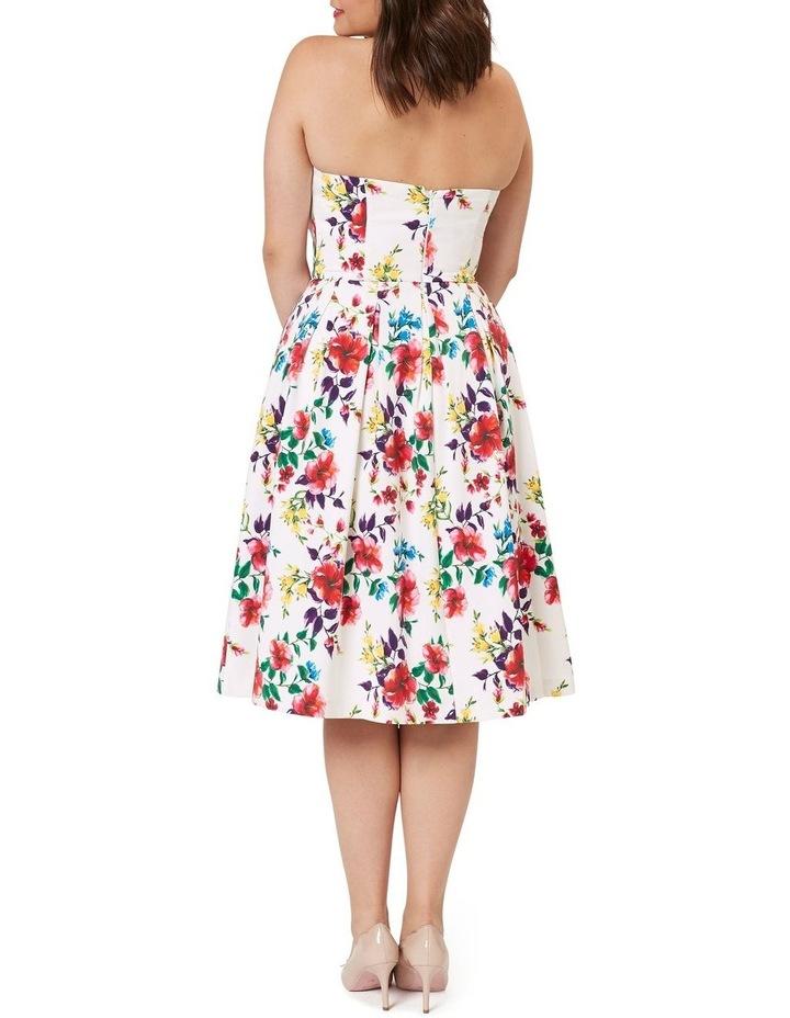 Colour Pop Dress image 5