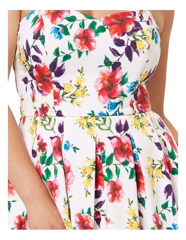 Colour Pop Dress image 6