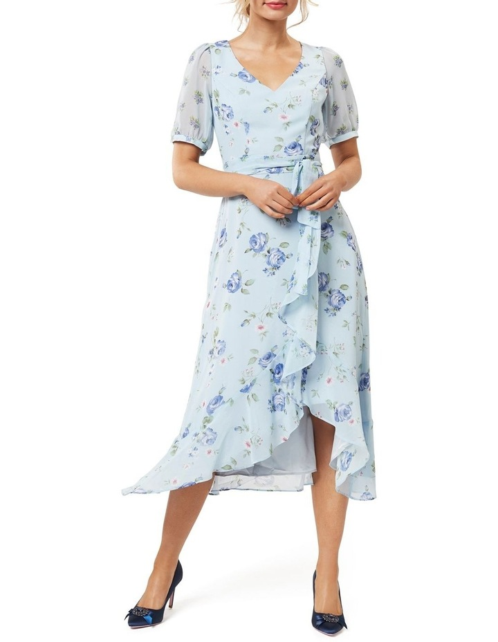 In The Summertime Dress image 1