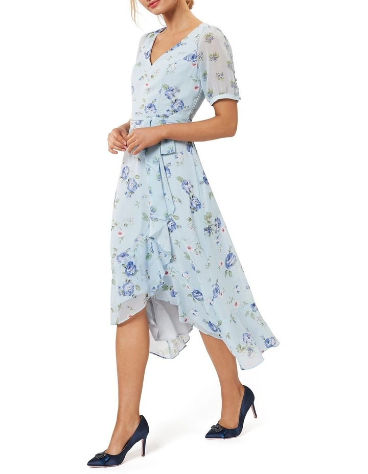 In The Summertime Dress image 2