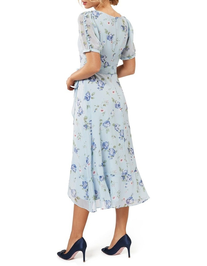 In The Summertime Dress image 3