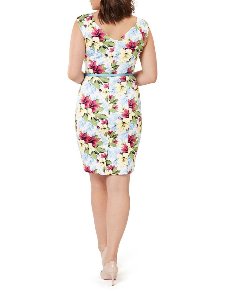Hot Tropic Dress image 5