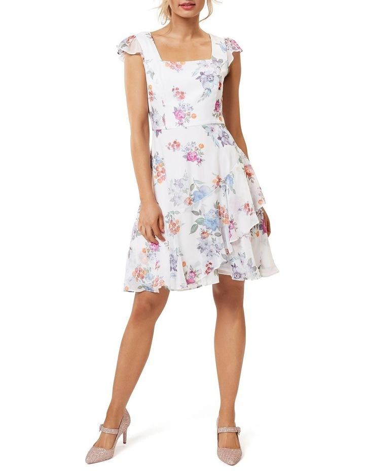 Spring Delight Dress image 1