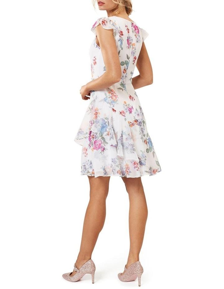 Spring Delight Dress image 3
