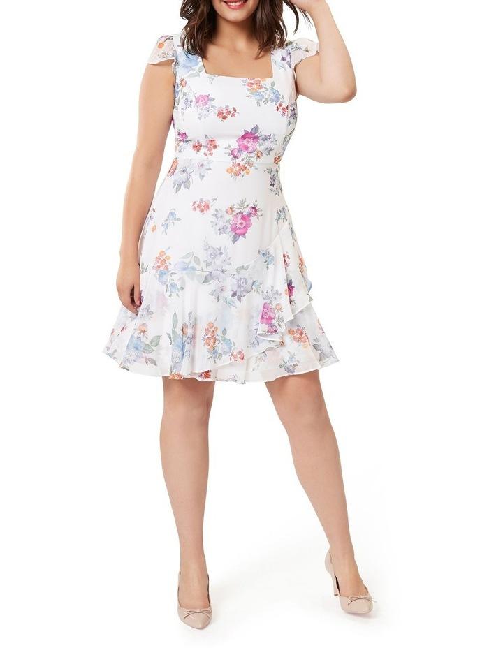 Spring Delight Dress image 4