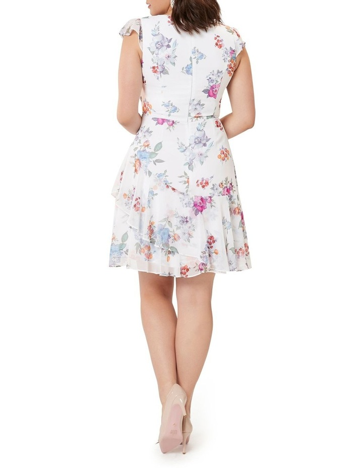 Spring Delight Dress image 5