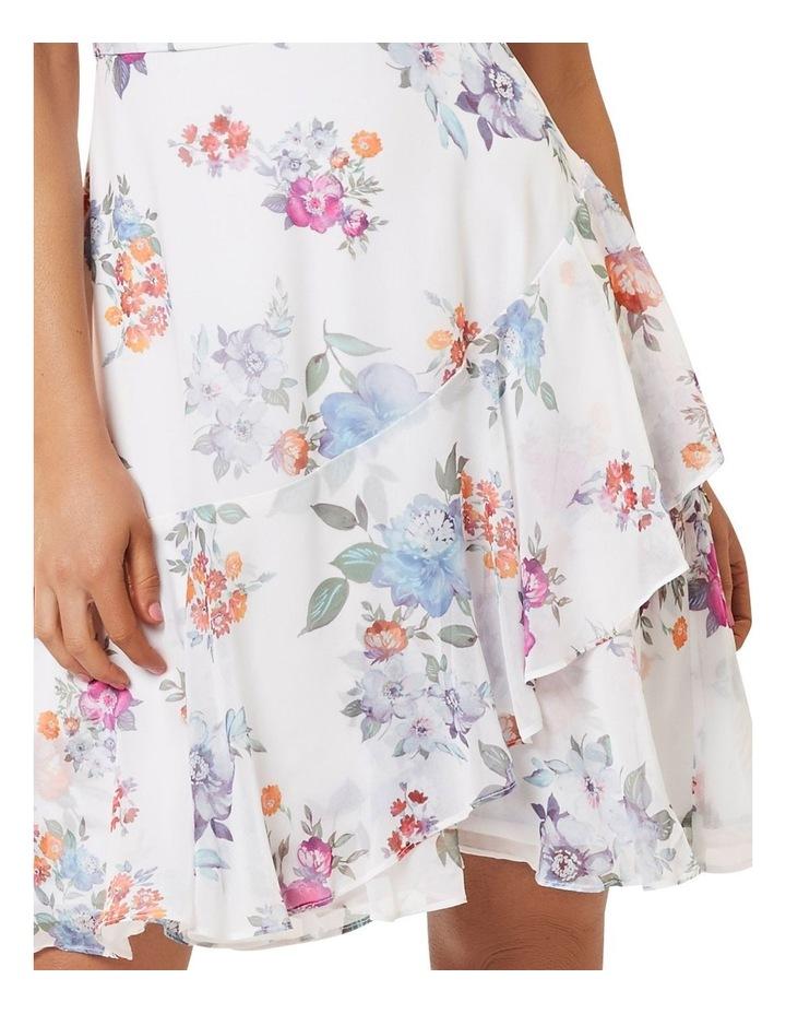 Spring Delight Dress image 6