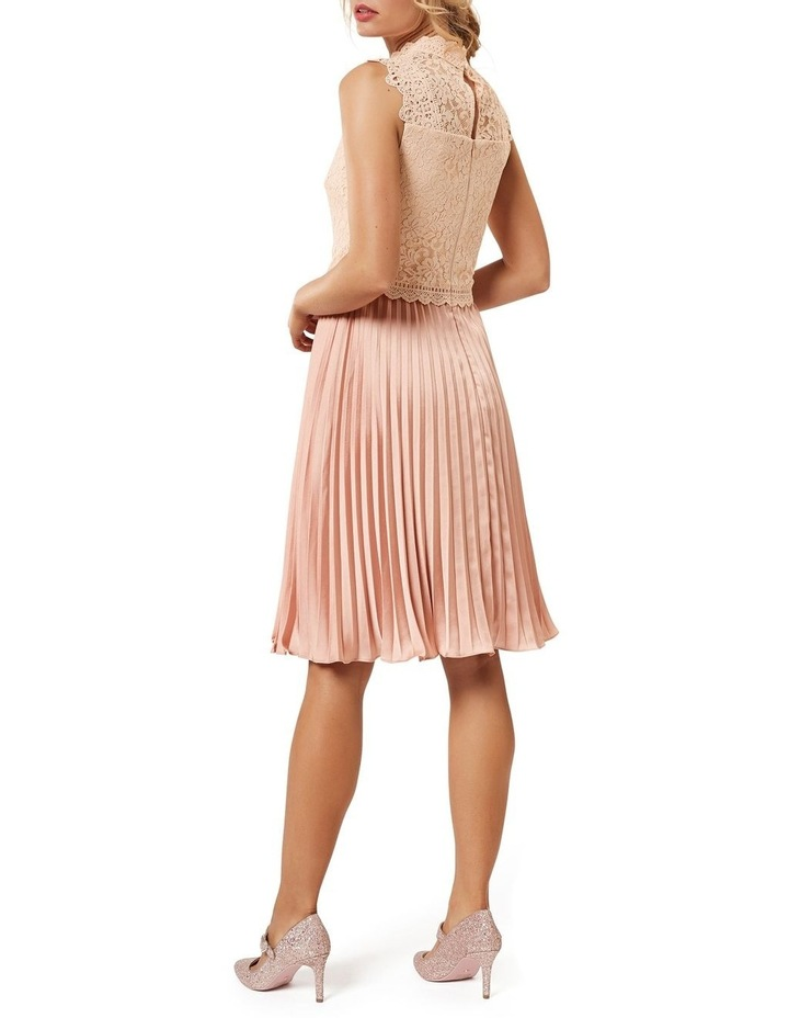 You're Mine Dress image 3