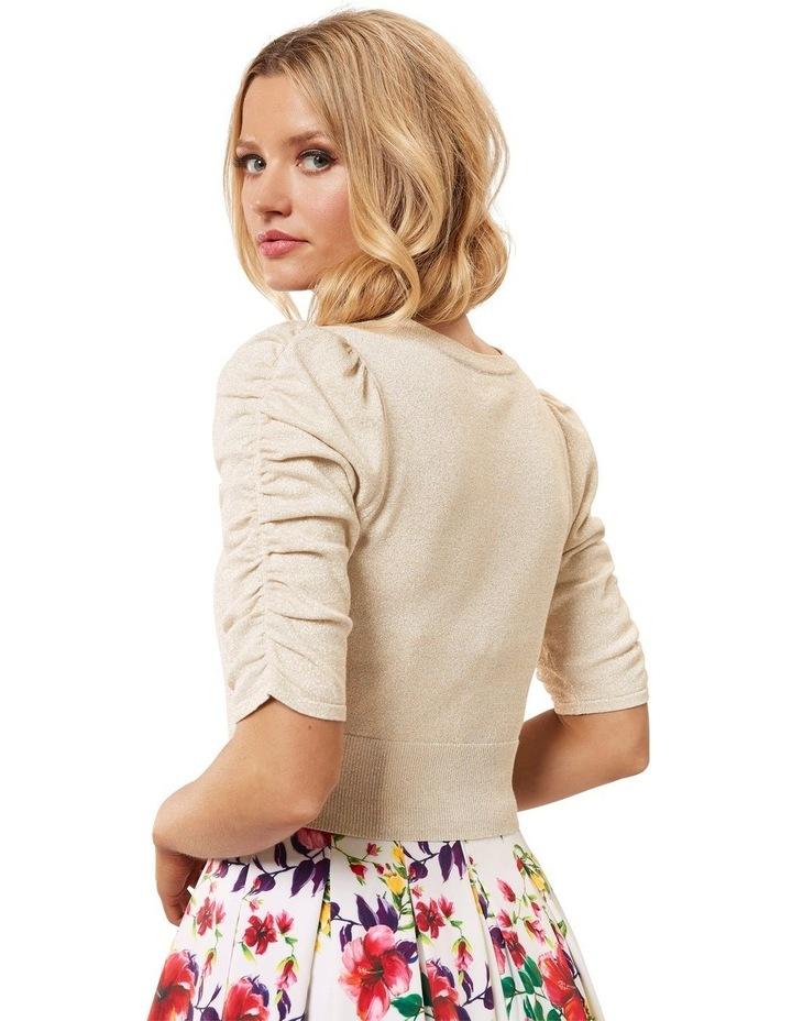 Lila Rose Shimmer Cardi image 3