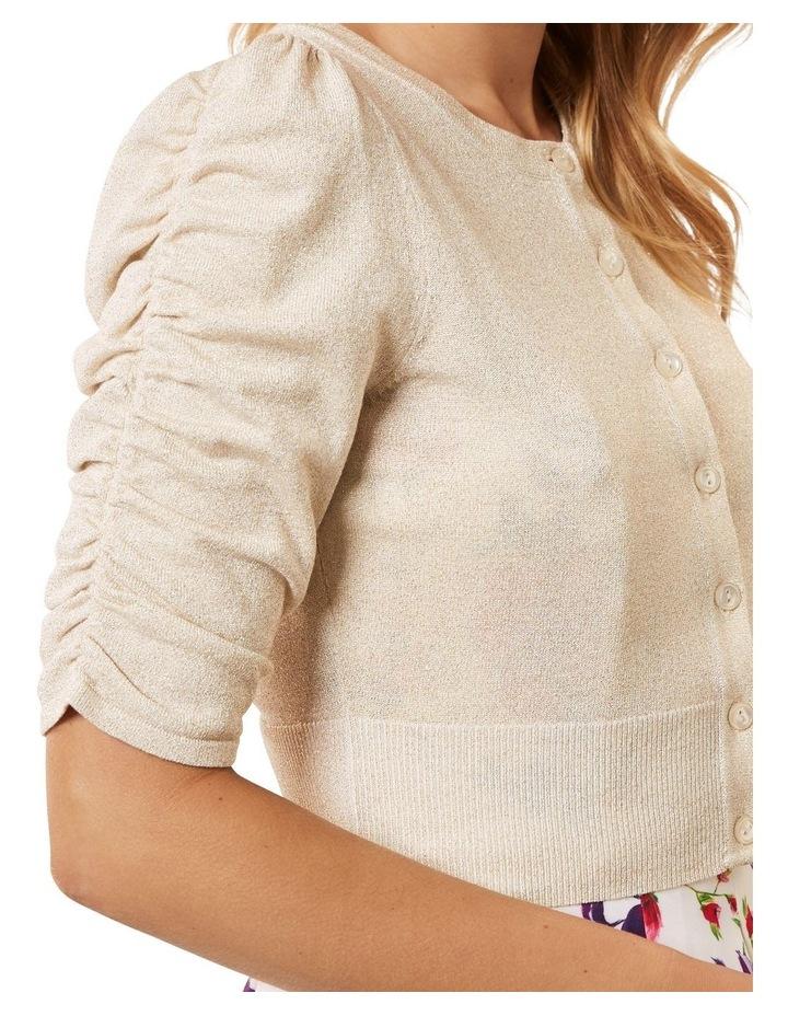 Lila Rose Shimmer Cardi image 4