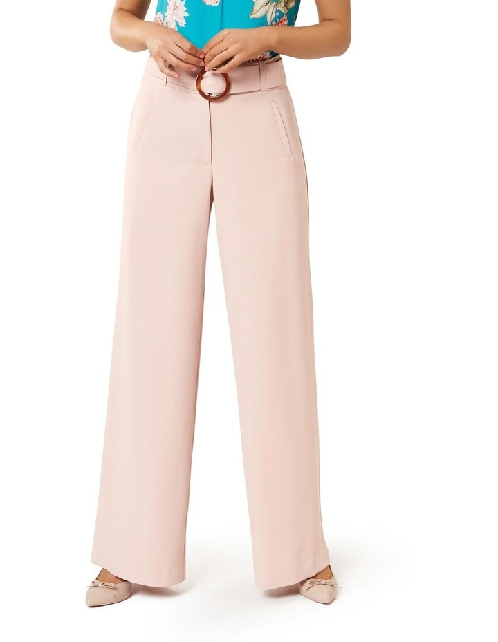 Aries Wide Leg Pant image 1