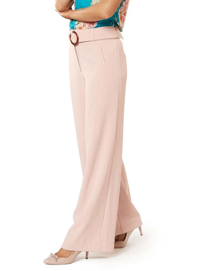 Aries Wide Leg Pant image 2