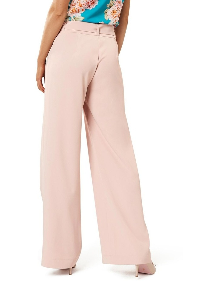 Aries Wide Leg Pant image 3