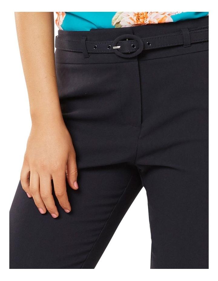Teo Pants image 4