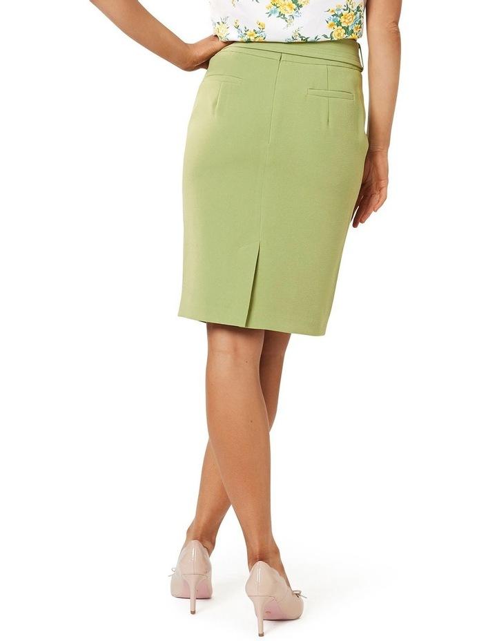 On My Mind Skirt image 3