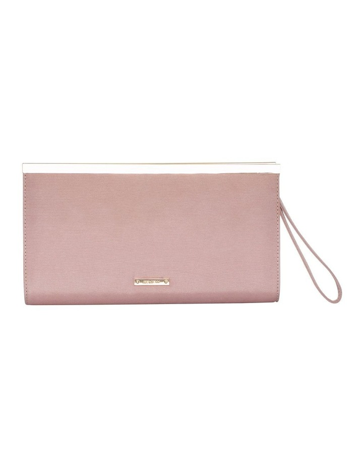 Angie Clutch image 1