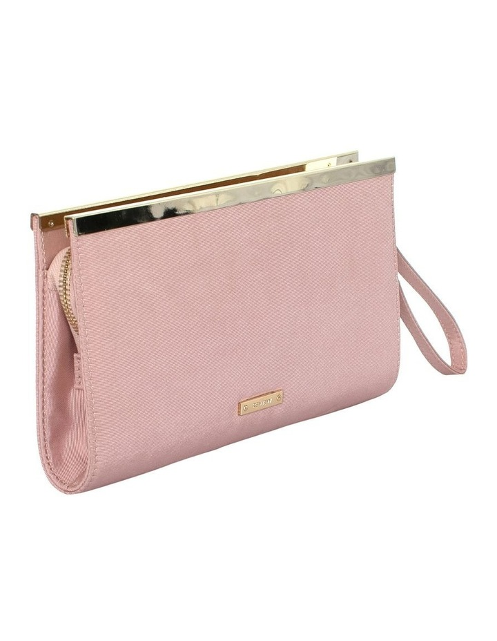 Angie Clutch image 2