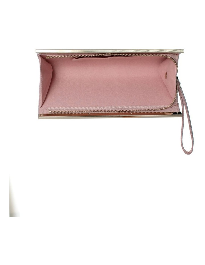 Angie Clutch image 3