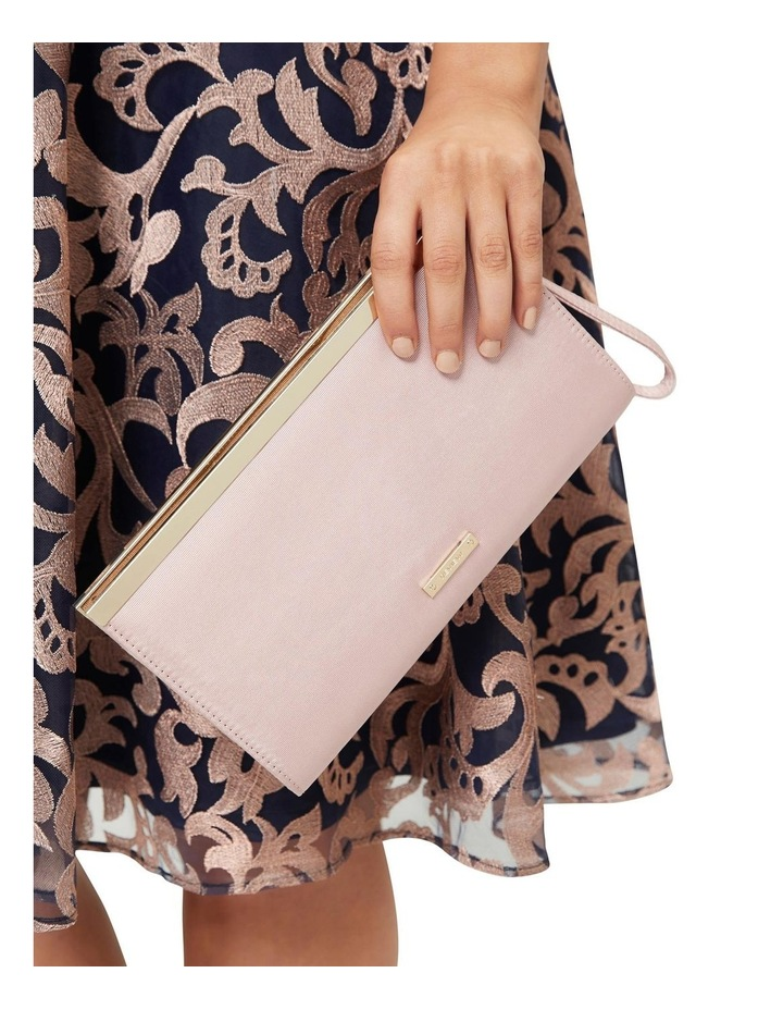Angie Clutch image 4