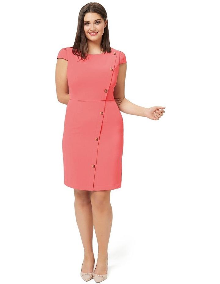 Yulia Dress image 3