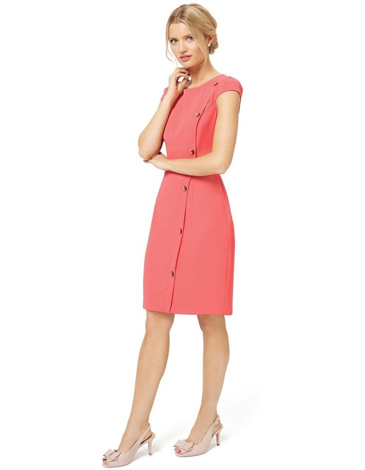 Yulia Dress image 5