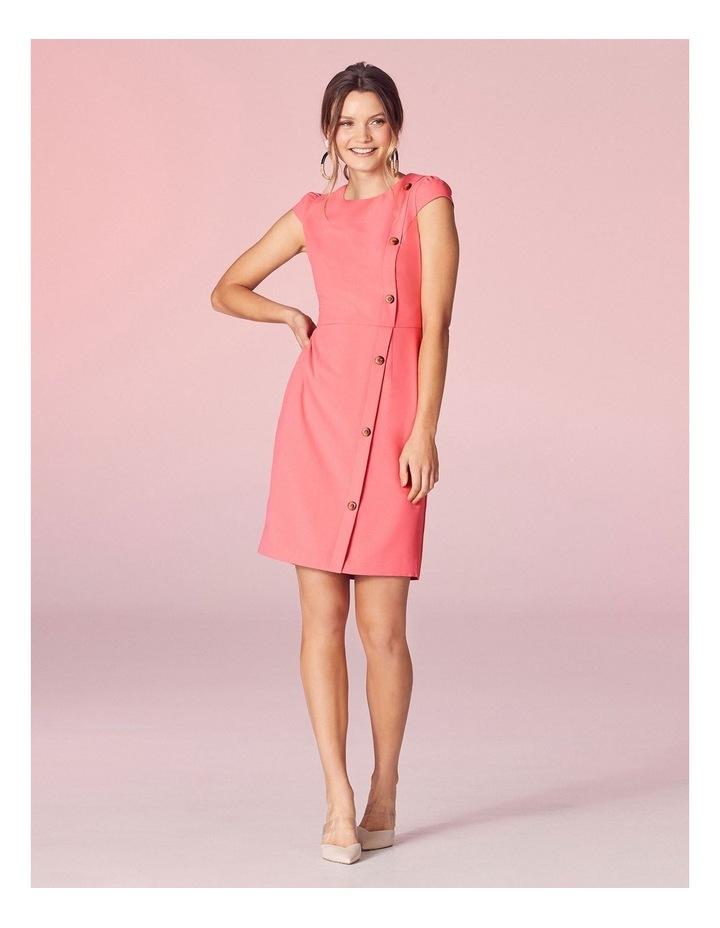 Yulia Dress image 7