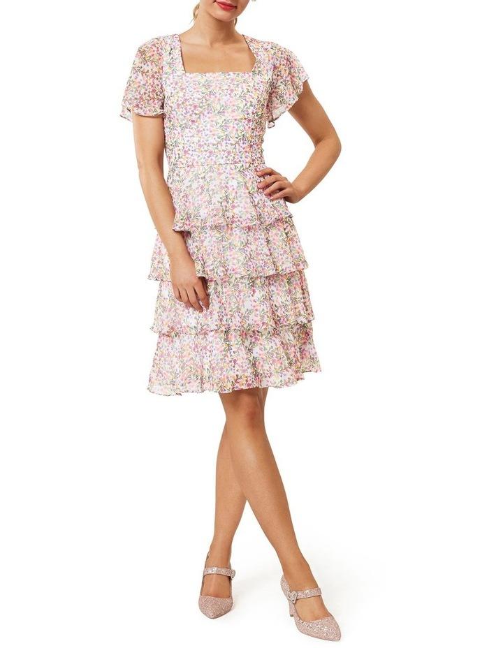 Minnelli Dress image 1