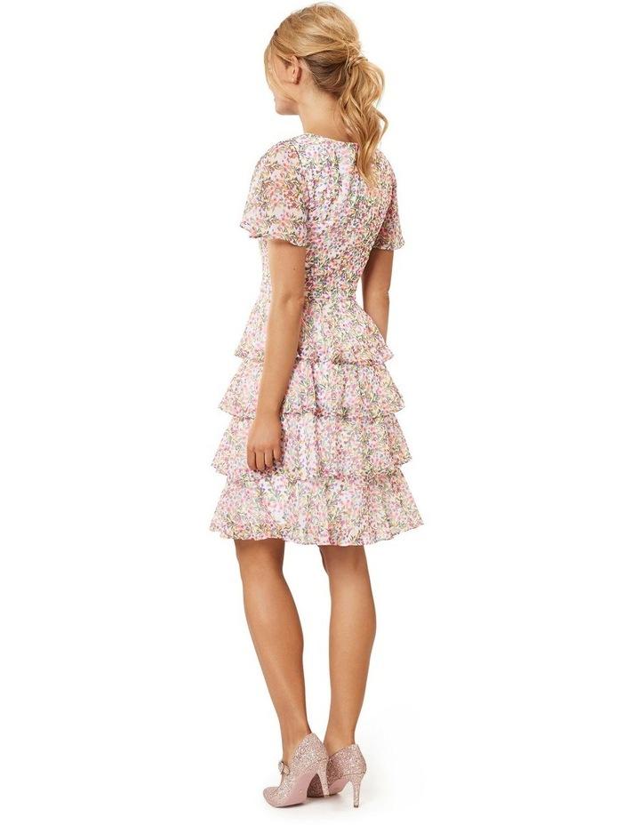 Minnelli Dress image 2