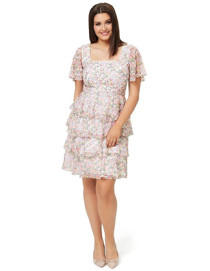Minnelli Dress image 3