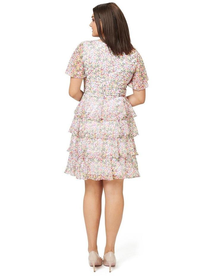 Minnelli Dress image 4