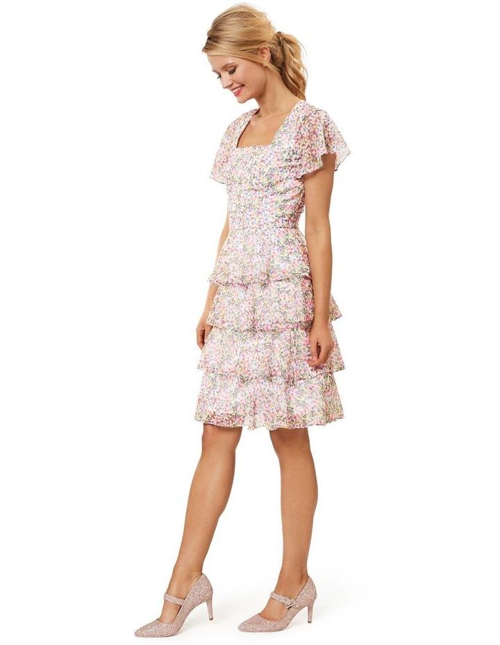 Minnelli Dress image 5