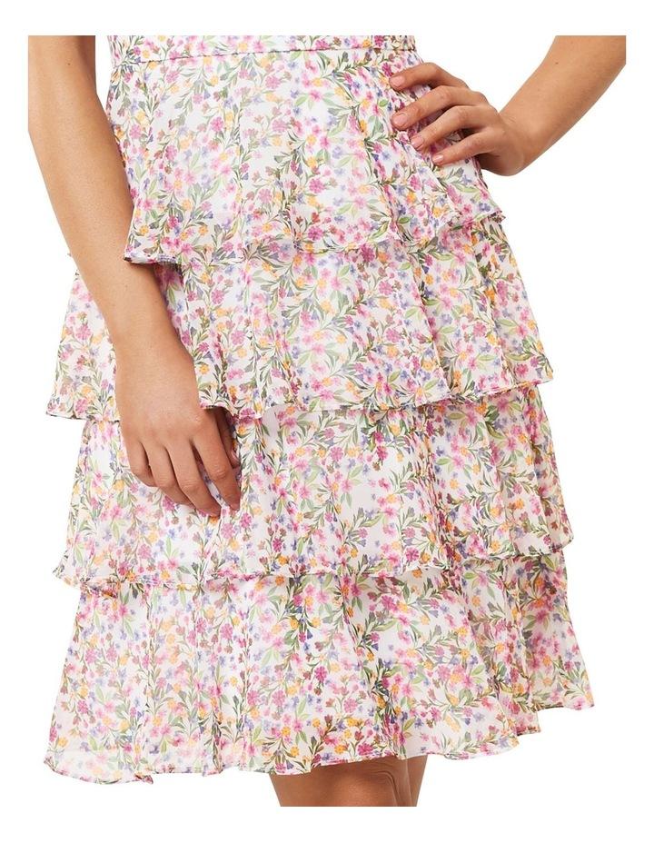 Minnelli Dress image 6
