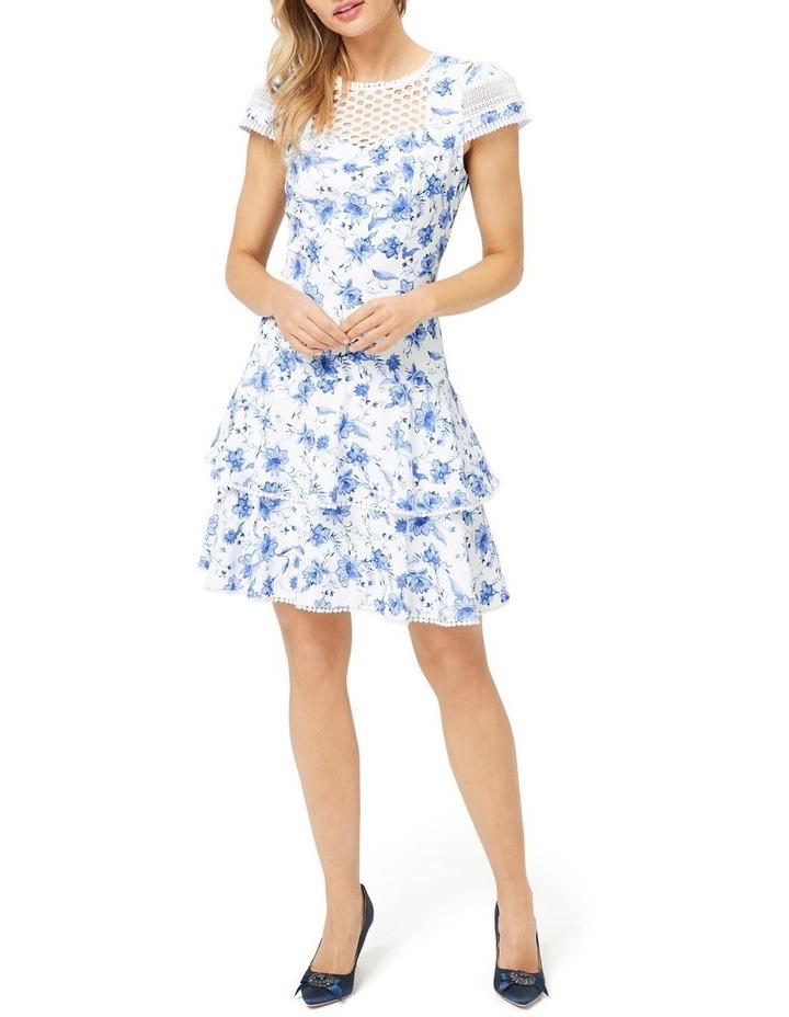 Blue Skies Dress image 1