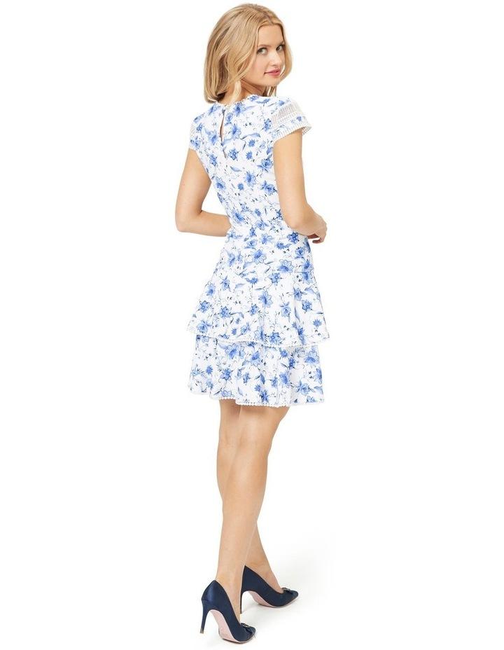 Blue Skies Dress image 2
