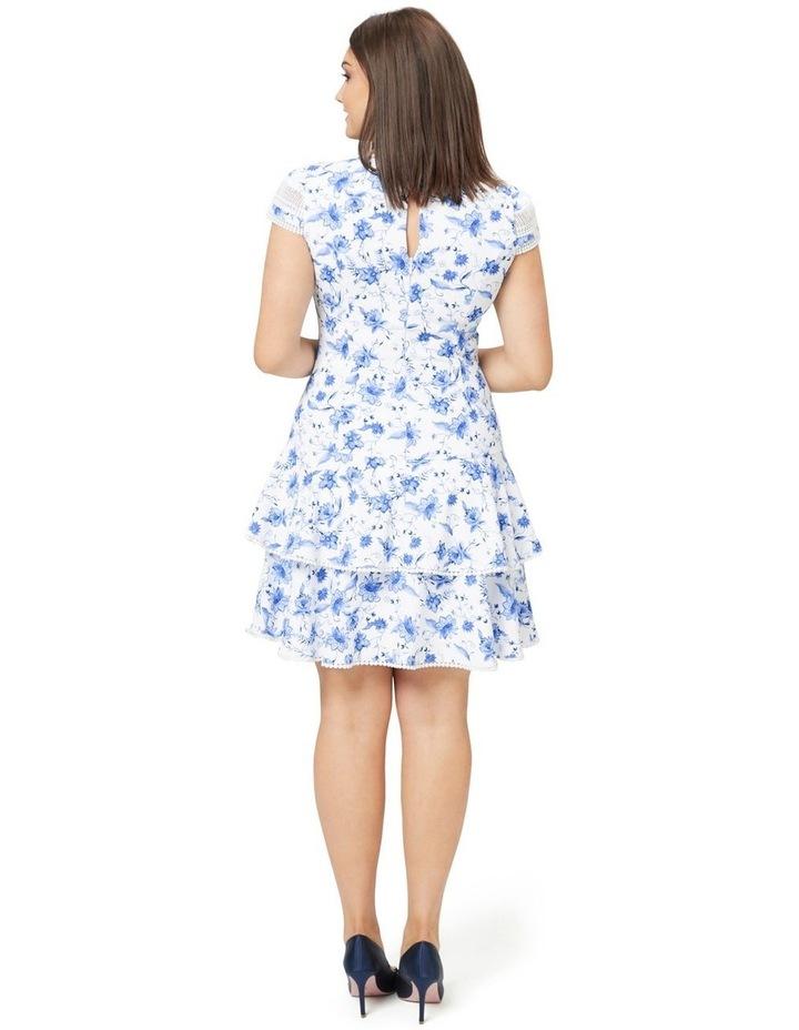 Blue Skies Dress image 4