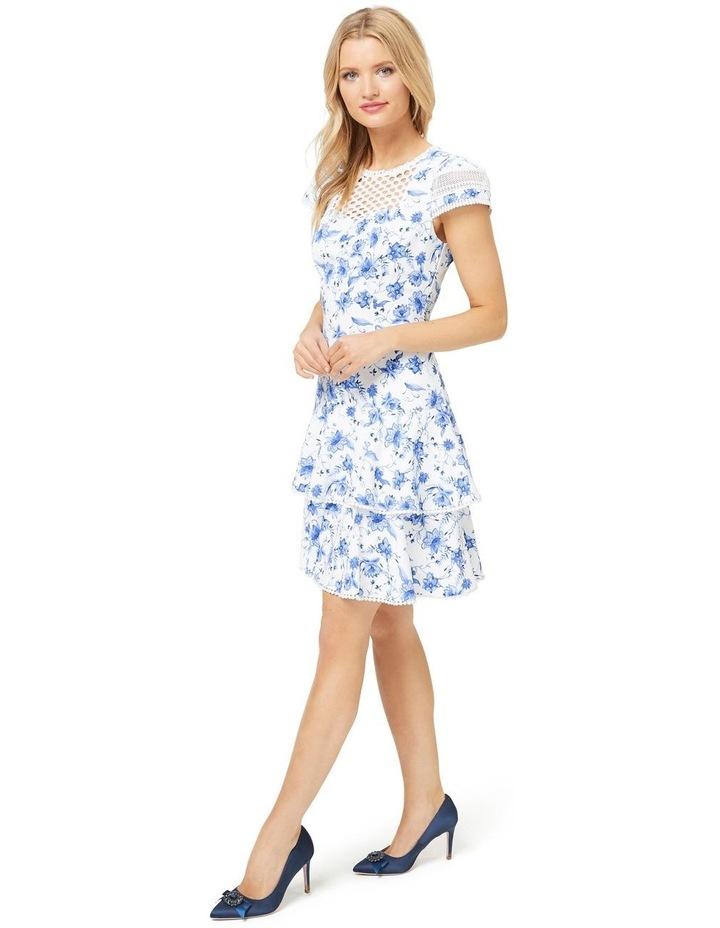 Blue Skies Dress image 5
