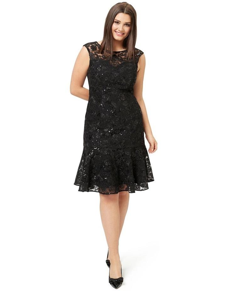 Denmark Dress image 1