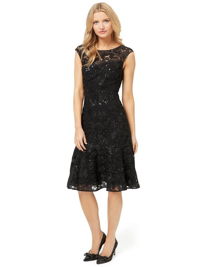 Denmark Dress image 3