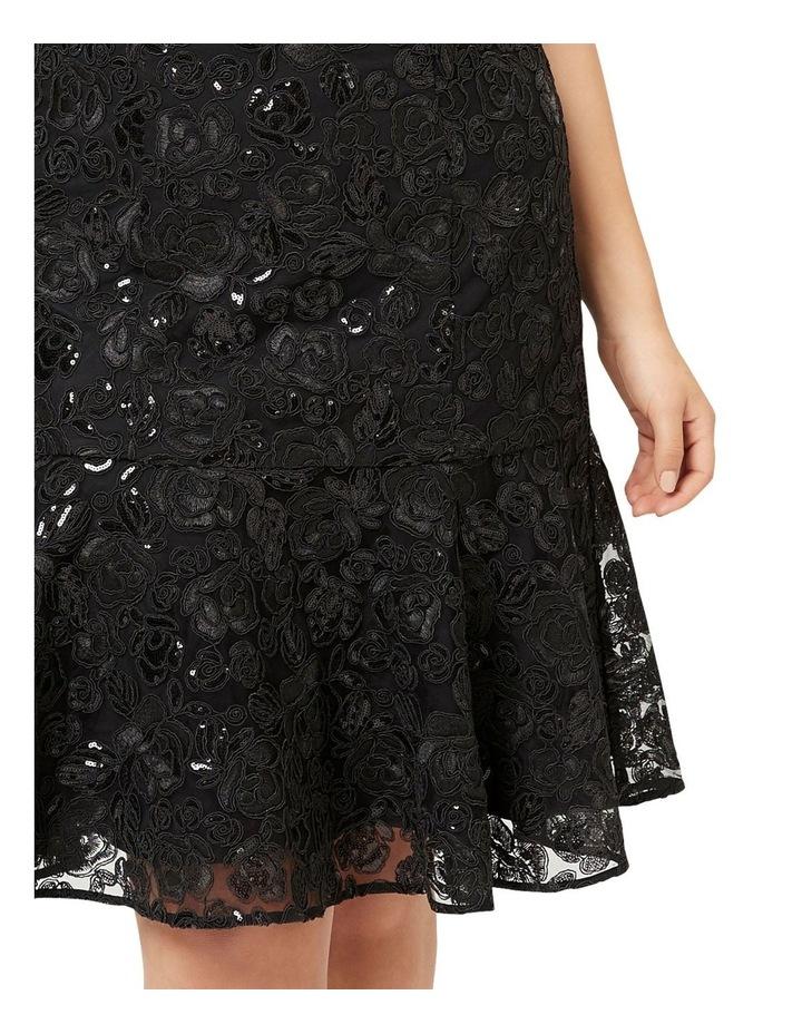 Denmark Dress image 5