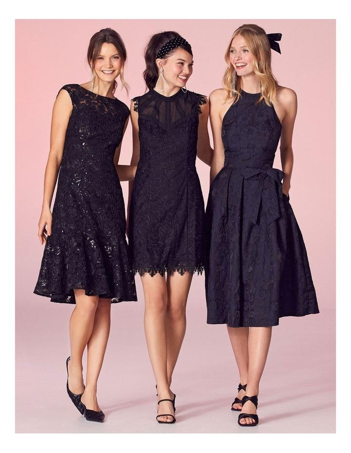 Denmark Dress image 6