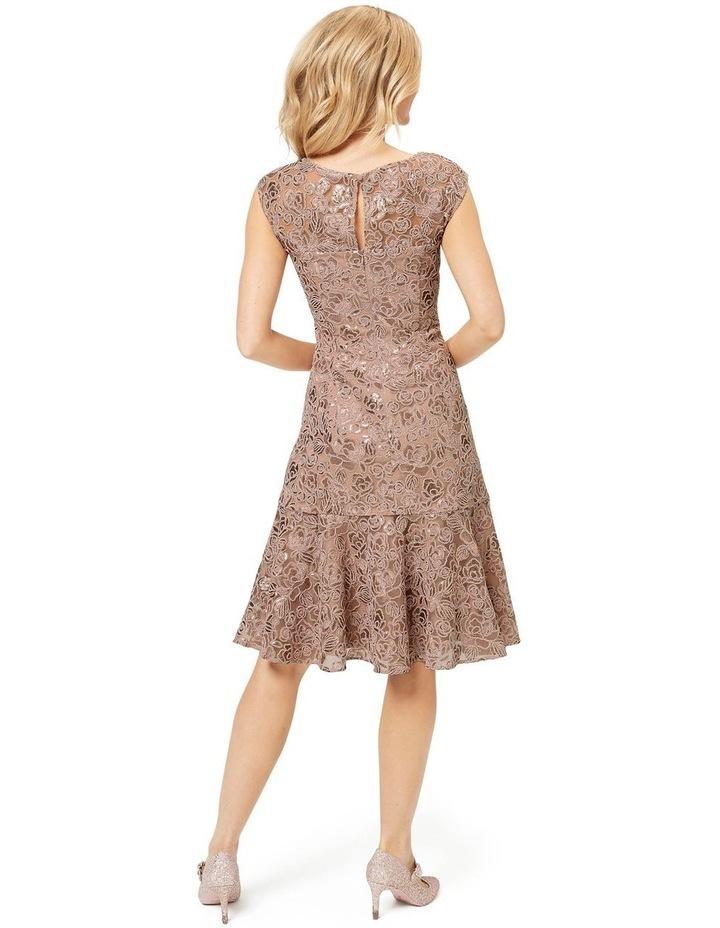 Denmark Dress image 2
