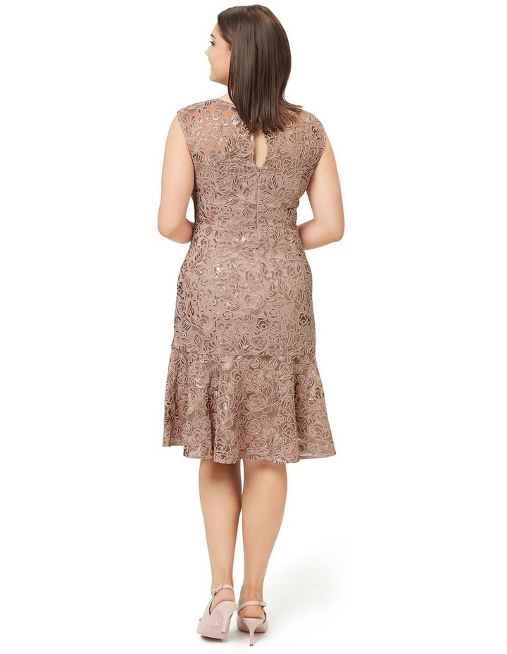 Denmark Dress image 4