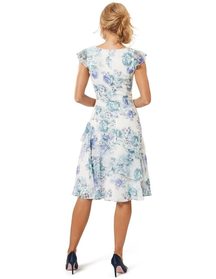 Laguna Bloom Dress image 2