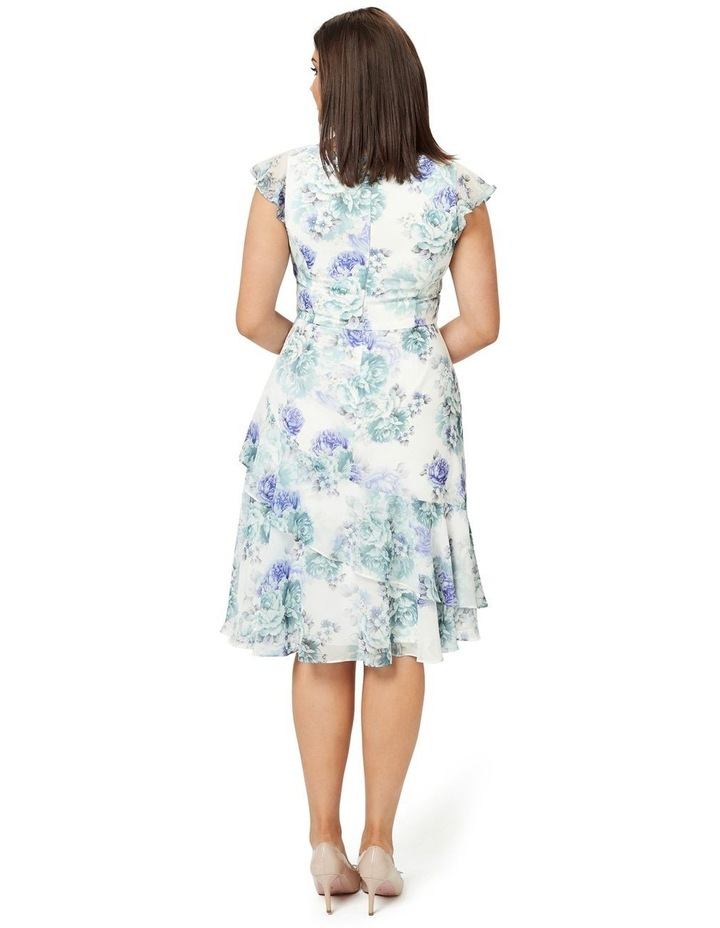 Laguna Bloom Dress image 4